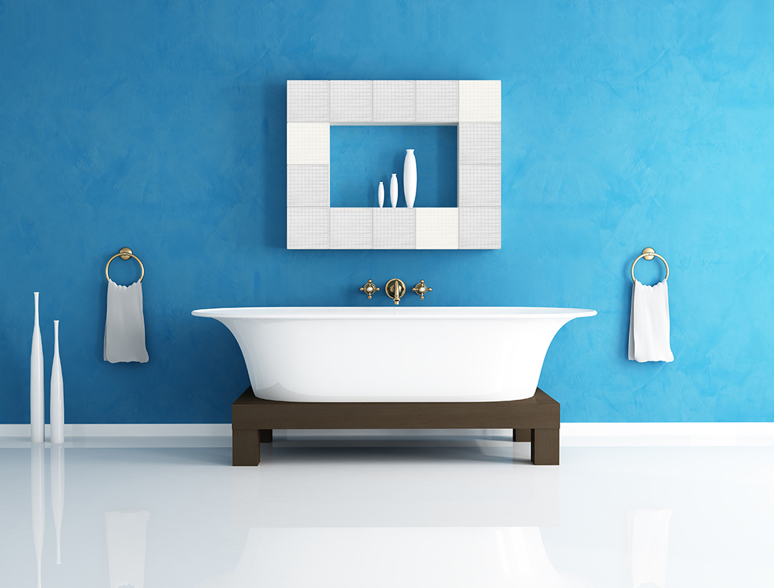 Gallery Of Images Tex Tiles By Studio Barbara Vos