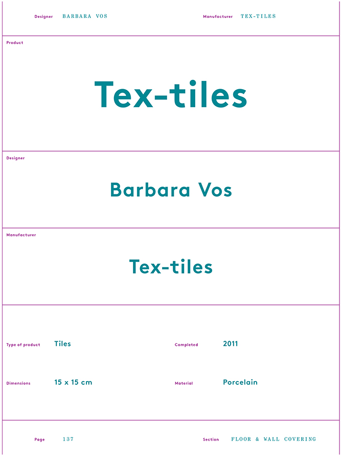 Goods2_Frame_Tex-tiles_Barbara-Vos_page137