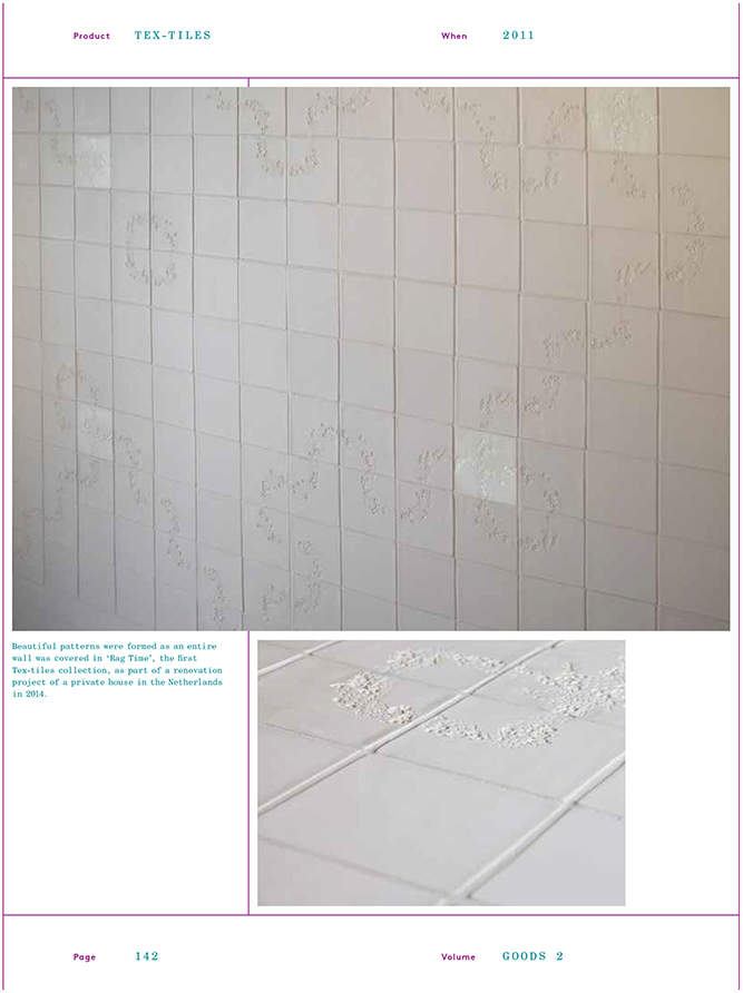Goods2_Frame_Tex-tiles_Barbara-Vos_page142